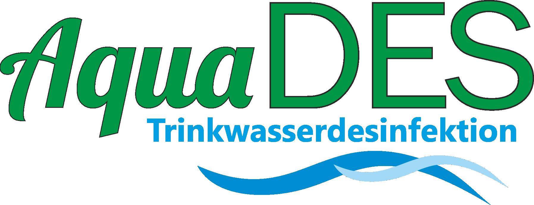 Aqua Des